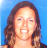 Amy Scheloske : Assistant Principal
