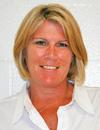 Sheila Gregory : Principal