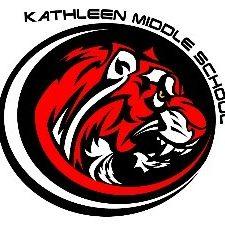 Kathleen Middle School