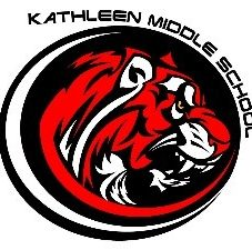Kathleen Middle School